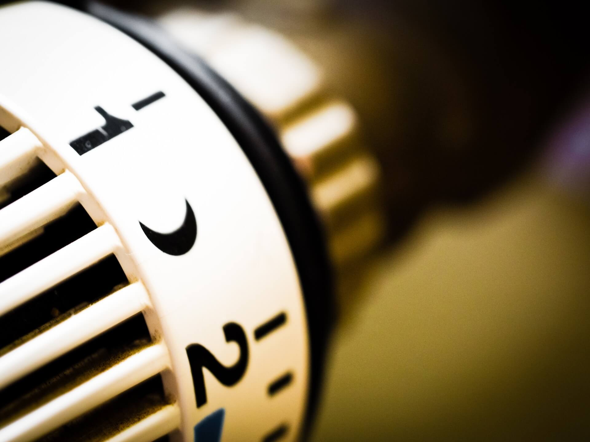 renovatie van radiatoren
