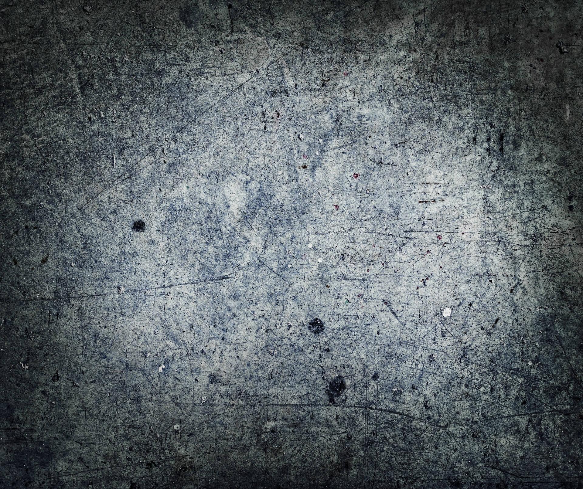 soorten vloeren