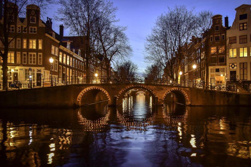 verhuisbedrijf in amsterdam